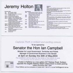 Media and invitations artist Jeremy Holton0047