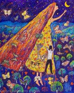 Moon lover fantasy painting.jpg