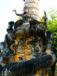 X398.jpgThe magic of Sala Kaew Ku Nong K