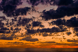 Sunset over the Indian Ocean.jpg