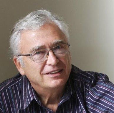 Jeremy Holton