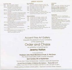 Media and invitations artist Jeremy Holton0034