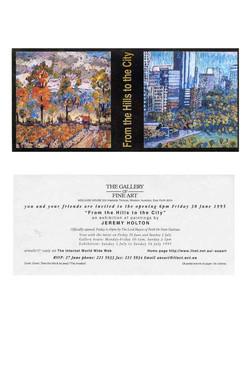 Media and invitations artist Jeremy Holton0020