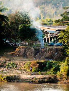 Laos riverside scene .jpg