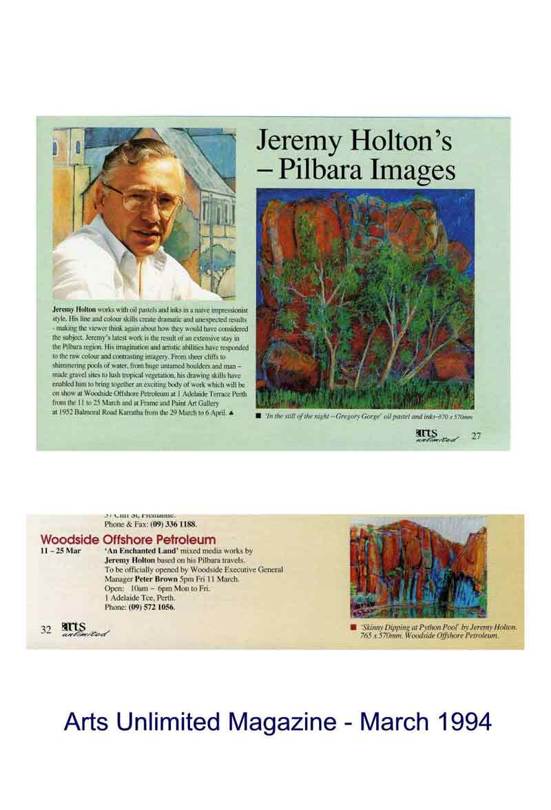 Media and invitations artist Jeremy Holton0015