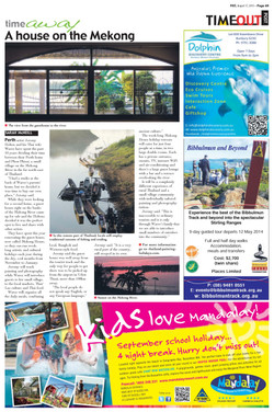 Post newspaper review August 2013 timeout_Page_7