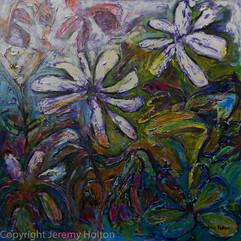 Undergrowth flower painting.jpg