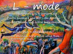 r---mode-4
