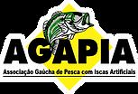 Agapia LOGO 2013 contorno.png