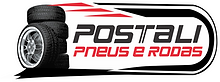Postali.png