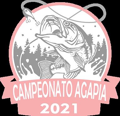 Logo Camp 2021_edited.png