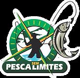 Pesca sem limites.png