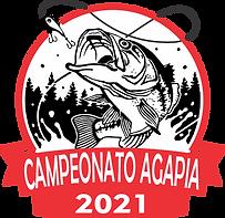 Logo Camp 2021.png