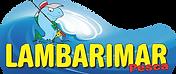 Lambarimar.png