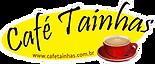 Cafe Tainhas.png
