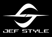 Logo Jef style.png