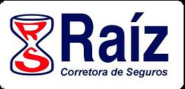 Logo Raiz ok.png