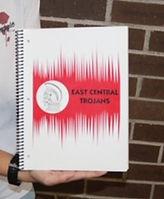 EC Notebook.JPG