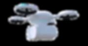 quadricottero.png