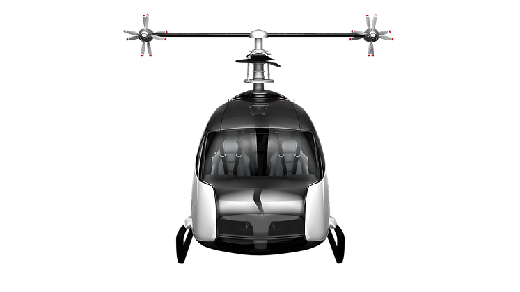 F-HelixV2-0002.png