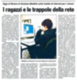 brescia_10_xl.jpg