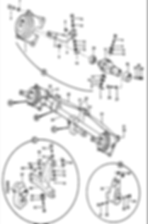FIGURE-6-3-JACKSHAFT-ASSY_CYCLIC-PITCH-C