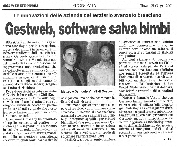 giornale-di-bs-2.png