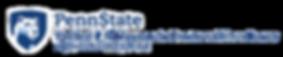 PennState_logo2.png