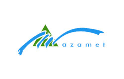 logo-mazamet_WEB