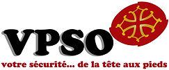Logo VPSO 2017 BD.jpg