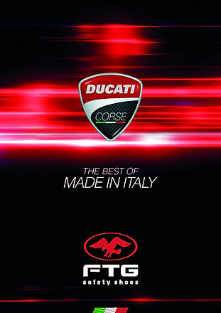 VPSO catalogue Ducati_Page_01.jpg
