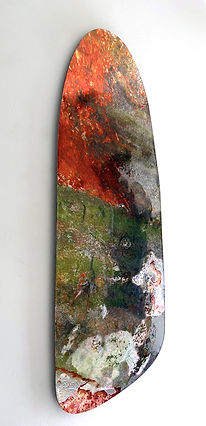 M.07-valerie-alter printing on mirror dibond, epoxy resin 2021 45 x110 cm .jpg