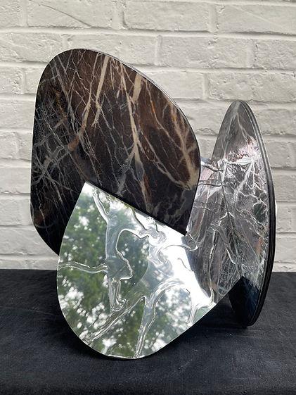 S.02_3-valerie-alter printing on mirror dibond, epoxy resin 2021 .jpg
