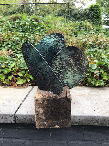 valerie Alter sculpture.jpg