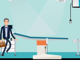 סרטון הסברה באנימציה