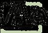 מיתוג | לוגו, עצוב גרפי