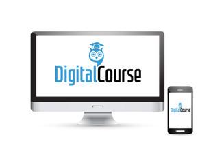 דיגיטל-קורס, נכס-דיגיטלי.jpg