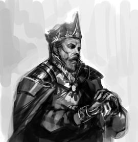 sketch6.png
