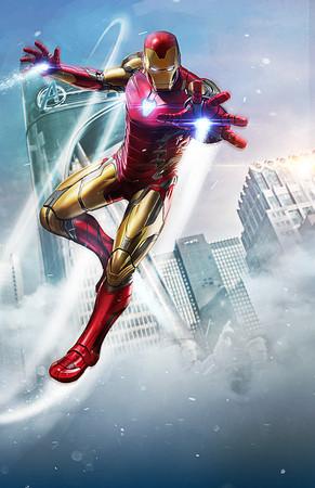 Iron Man Citizen Watch Finish copy.jpg