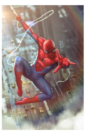 Spiderman 2 copy (1).jpg