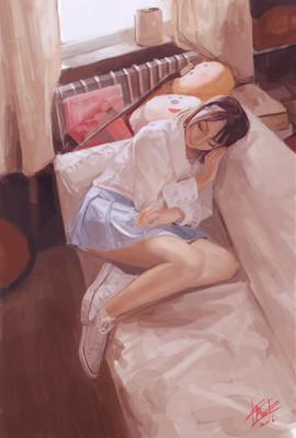 paint study (1).jpg