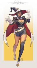 original character (3).png