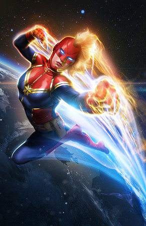Captain Marvel - Citizen's Watch 1.jpg