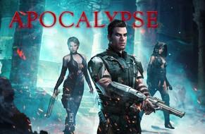 Bloodlands 2 upload.jpg