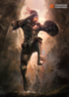 Goblin_Slayer_StudioYuraki_Promo2.png