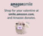 Valentine's Day Amazon.png