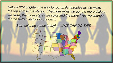 Walk Across America logo II.jpg