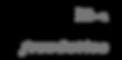 DAROL_RODROCK_FOUNDATION_LOGOcs4 (002).p