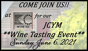 Wine Tasting Welcome page on website (1)