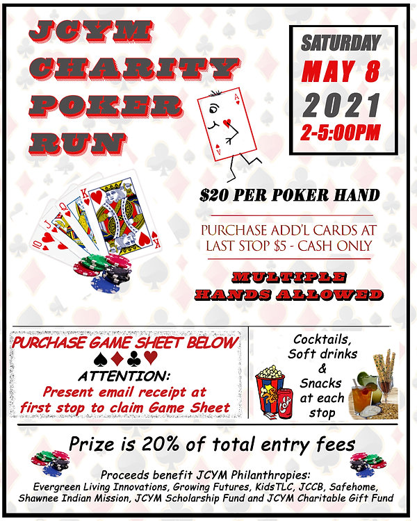 Poker Run flyer2.jpg